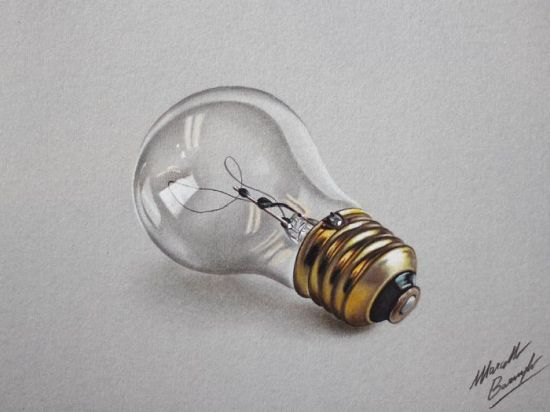 Very-Realistic-3D-Drawings-024