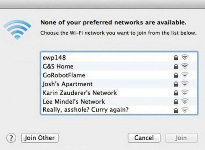 Funny Pictures of Hotspot and WiFi 018