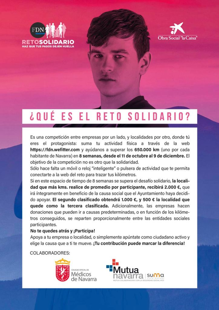 Reto-Solidario-Folleto-2019-4