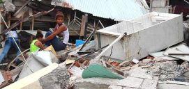 Terremoto-Ecuador-2016