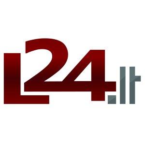 l24.lt