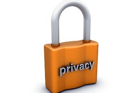 privacy%20policy