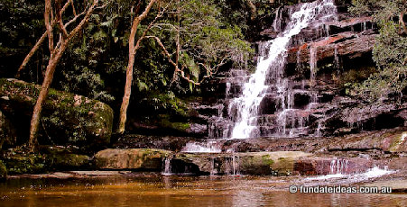 1-Somersby Falls date idea sydney 23-02-2016 2-27-54 PM