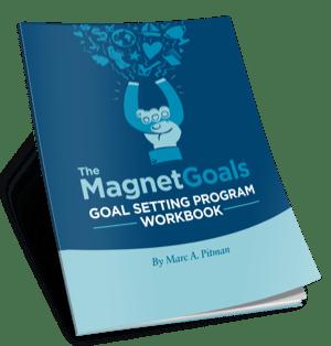 Magnet Goals Goalsetting program