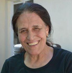 Maria Pereira Dias Marques