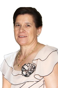 Ana Fernandes de Araújo Gonçalves