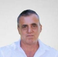 Francisco José Mota de Sousa