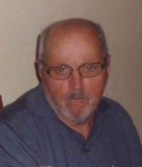 Benjamim Moreira Portela