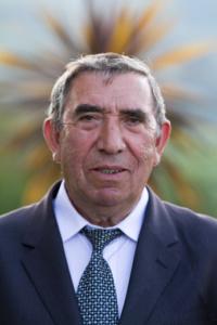Júlio Cerqueira Lopes