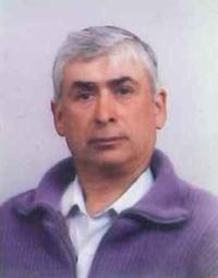 José Cerqueira de Sousa