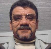 Manuel Alves da Costa (Gração – S. Jorge)