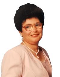 Maria José de Brito Fernandes Barros