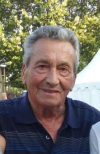 José Gonçalves Fernandes
