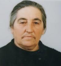 Maria Corga Alves