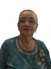 Arminda Dias Ferreira