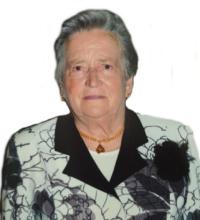 Maria Joaquina Fernandes