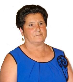 Piedade Pereira Rodrigues Carvalho