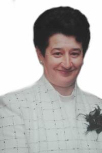 Maria Augusta de Brito Fernandes Martins