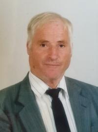Vidal Rodrigues