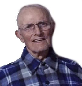 Joaquim Rodrigues da Cunha