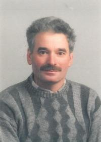 Gaspar Amorim