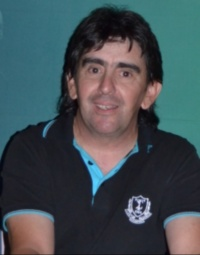 Manuel César da Rocha