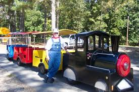 trackless train rentals kids party los angeles rent a childrens train ride orange county birthday parties san jose san francisoc