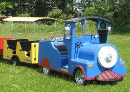 orange county kids party rental trackless trains rent childrens parties equipment los angeles san jose