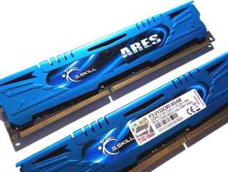 ARES2133 4