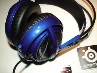 HyperX SiberiaV2 headset 21