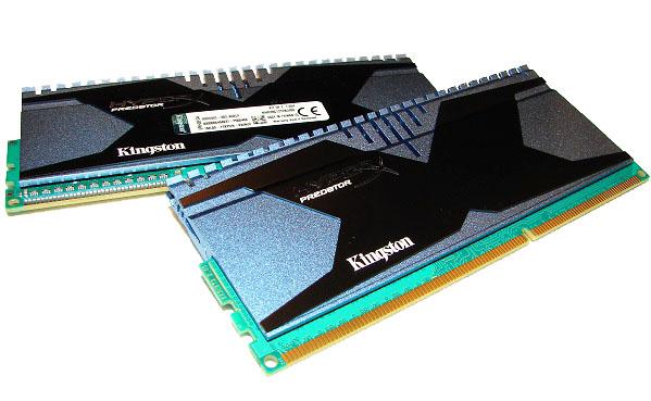hyperx 2800 pht7ed