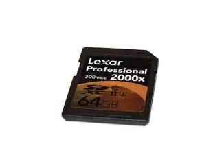 Lexar_2000x_64GB_SDXC_slider