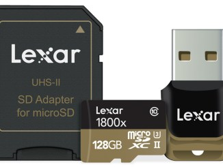 128GB-microSDXC-1800x-with-reader-adapter