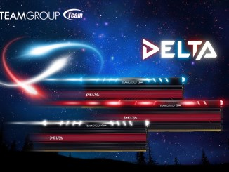 TeamGroup_DELTA