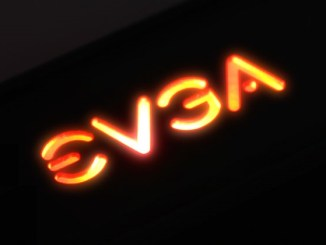 Glowing_EVGA_Logo