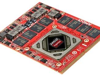FirePro S7100X