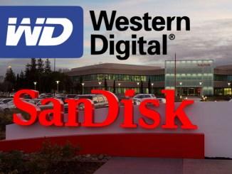 SanDisk_WesternDigital