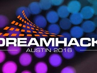 dreamhack_austin2016