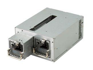 700W PS2 Redundant Power Supply