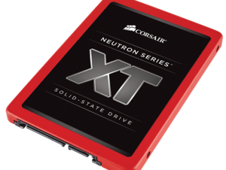 Neutron Series XT