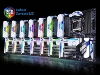 gigabyte_new_motherboards2016