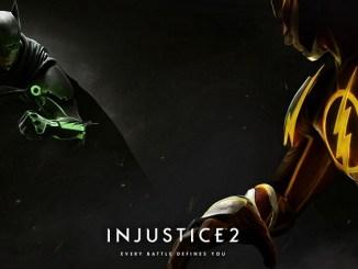 injustice2a