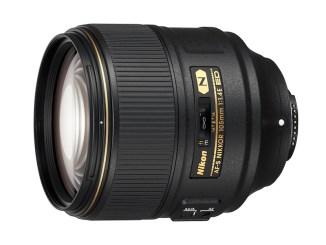 105mm f/1.4