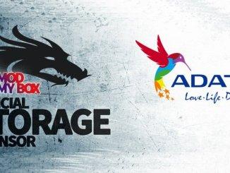 sponsor_adata2