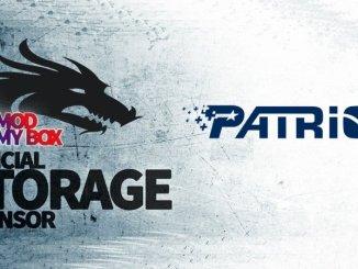 sponsor_patriot2