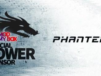 sponsor_phanteks