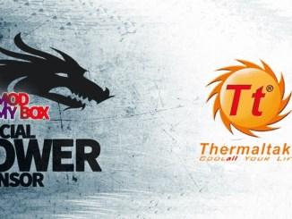 sponsor_thermaltake