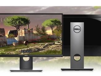 dell-new-gaming-monitor