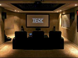 home_theatre_main