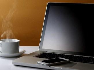 laptop-computer-access